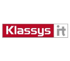 Klassys IT - Web Design freelancer Bali