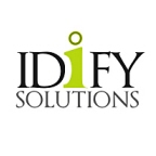 Idify Solutions LLP - AngularJS freelancer Noida