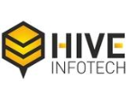 HiveInfotech Pvt.Ltd - 3d freelancer Ahmedabad