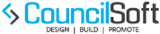 Councilsoft Inc