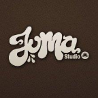Juma Studio - SEM freelancer Boyaca