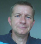 Thierry76 -  freelancer Le havre