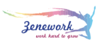 Zenework - .NET freelancer Chandigarh