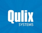 Qulix Systems -  freelancer Wales