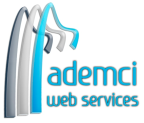 ADEMCI Web Services - FrontPage freelancer Andalusia