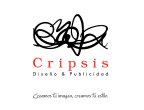 Cripsis. Design & Publicity - Premiere freelancer State of mexico