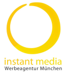 instant media - Director freelancer Austria