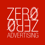 Zerozero adv - Advertising freelancer Acireale