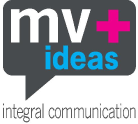 MV+ideas logo