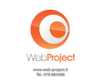 Web Project Sas - ADO.NET freelancer Sardegna