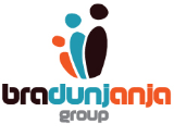 BraDunjAnja GROUP