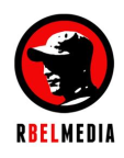 RBel Media - Animation freelancer Holzkirchen