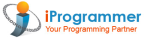 iProgrammer LLC -  freelancer Idaho