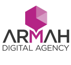 Armah Digital Agency - 3d freelancer Provincia di caserta