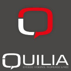 Quilia - WordPress freelancer Puglia