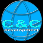 C&C development - Business Development freelancer Chile