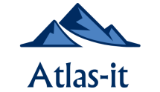 Atlas-it