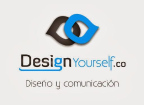 Design Yourself - Automotive freelancer Andalusia