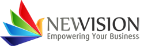 NewVision - .NET freelancer Riyadh