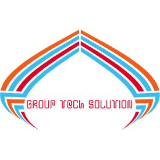 Grouptechsolution