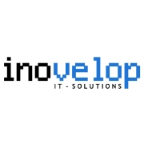inovelop IT-Solutions - Delphi freelancer Steiermark