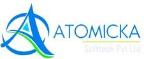 Atomicka Softtech Pvt Ltd -  freelancer Puducherry