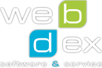 webdex.at - software & service - C# freelancer Italy