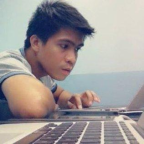 Ashley Solomon - MySQL freelancer Central luzon