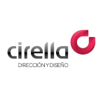 Cirella Dirección y Diseño - Flash freelancer Lima