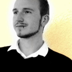 SEO/SEA: Christian Metz - HTML5 freelancer Thuringia