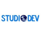 StudioDev - .NET freelancer Messina