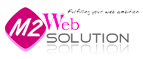 M2 Web Solution - .NET freelancer Vadodara