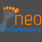 Neo Outsourcing - Spelling freelancer Antananarivo