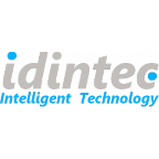 Idintec Intelligent Technology, CB