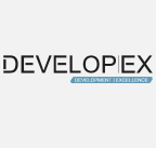 DevelopEx - .NET freelancer Kyiv city