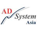 AD System - Javascript freelancer Bangkok