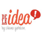 De La Idea - Advertising freelancer Libertador