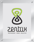 Zentrix - Backup freelancer Kerala