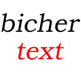 bichertext e.U.