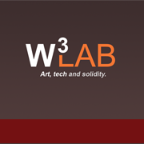 W3LAB Limited - MySQL freelancer Budapest