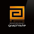 GRAPHISTE ON LINE - 3ds Max freelancer Aquitaine