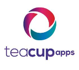 TeaCupApps