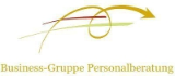 Business-Gruppe Personalberatung