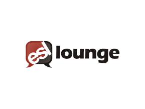 ESL Lounge Logo