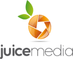 Juice Media - Music freelancer Hamburg