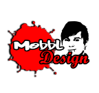 Mobbldesigns - 3d freelancer Mittelsachsen