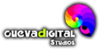 Cueva Digital Studios - .NET freelancer Sevilla