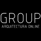 Group Arquitectura Online - 3d freelancer Rosario