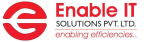 Enable IT Solutions Pvt Ltd