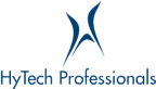 HyTech Professionals - Mac OS X freelancer District of columbia